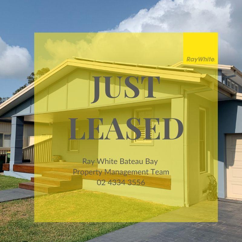 11 McLean Street, Killarney Vale NSW 2261, Image 0