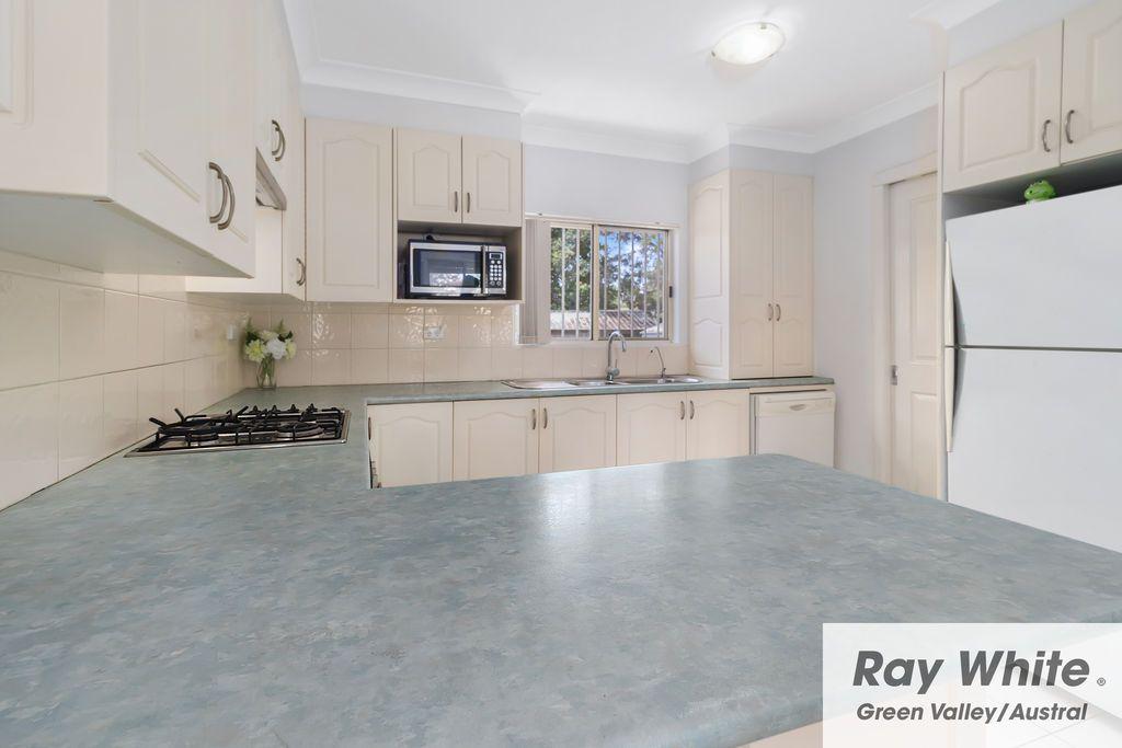 84 St Johns Road, Heckenberg NSW 2168, Image 1