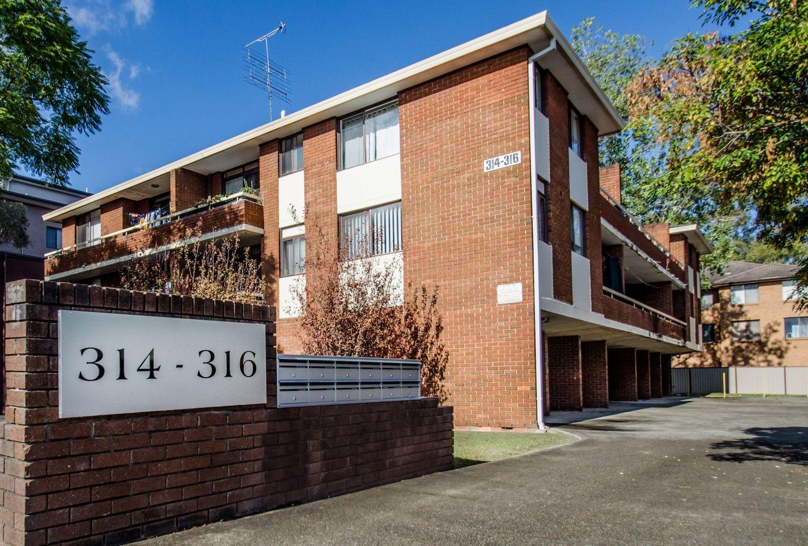 4/314-316 Jamison Road, Jamisontown NSW 2750, Image 0