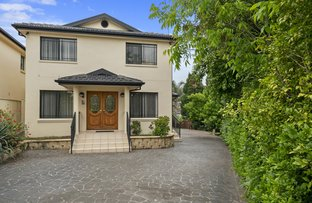 Picture of 1 Neville Street, Marayong NSW 2148