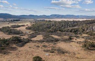 Picture of 340 Stoney Ridge Road, Jinden NSW 2622