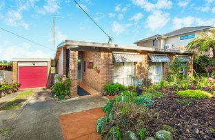 Picture of 18 Paterson Street, Drouin VIC 3818