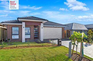 Picture of 16 Loveday Street, Oran Park NSW 2570