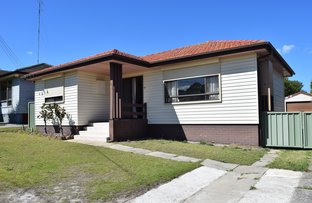 Picture of 44 HILLSBOROUGH ROAD, Charlestown NSW 2290