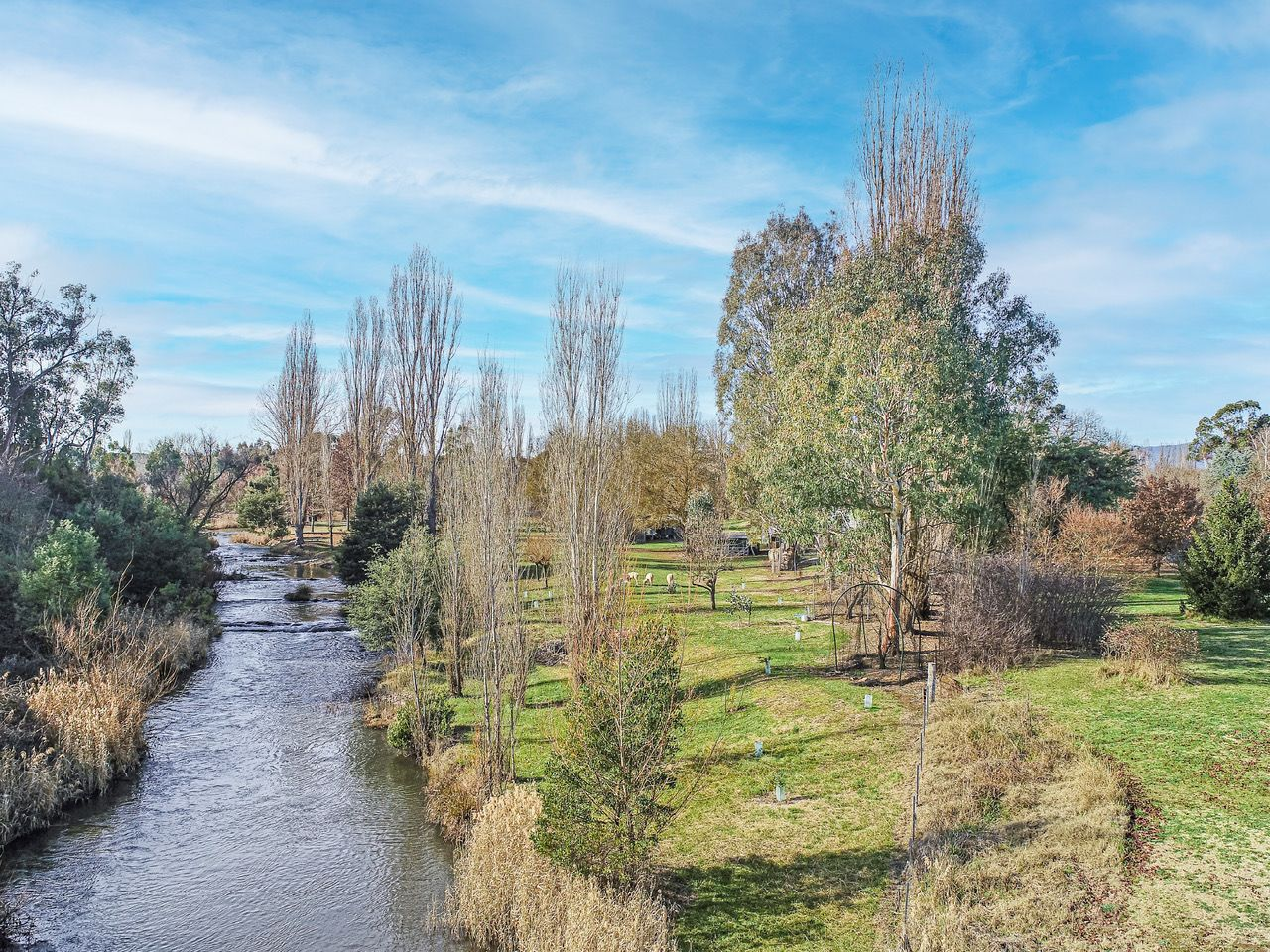 1270 Mansfield-Woods Point Road, Piries VIC 3723, Image 1