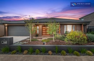 Picture of 17 Japonica Way, Point Cook VIC 3030