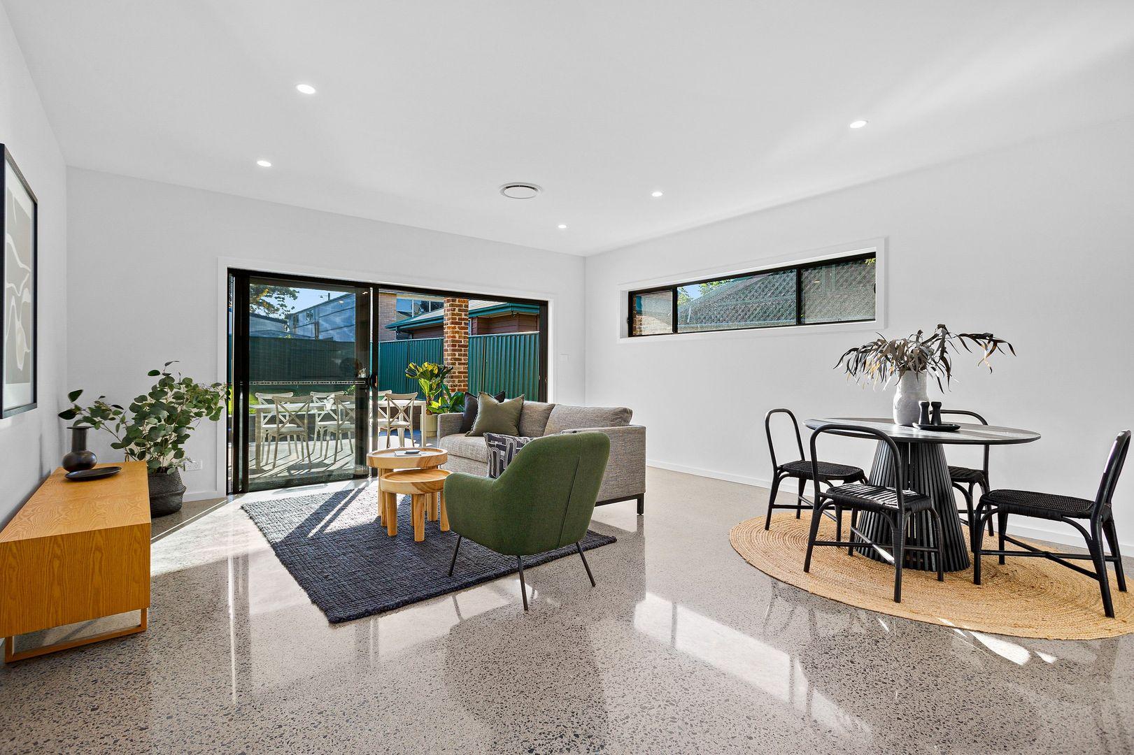 30B Station Street, East Corrimal NSW 2518, Image 1