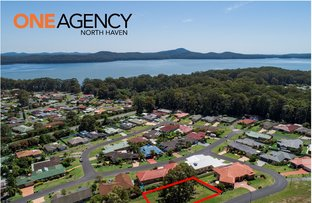 Picture of 6 Admirals Circle, Lakewood NSW 2443