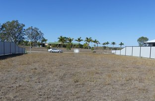 Picture of 21 Gum Nut Dr, Ashfield QLD 4670