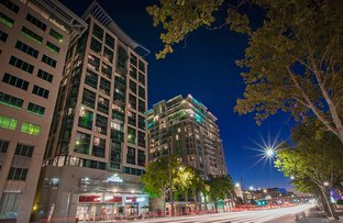 Picture of 1511/102-105 North Terrace, Adelaide SA 5000