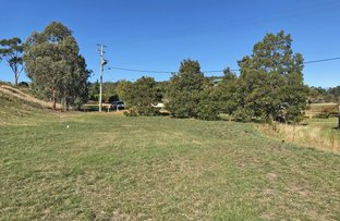 Picture of 12 Jacombe Street, Richmond TAS 7025