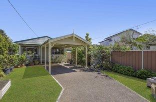 Picture of 3 Woy Woy Road, Woy Woy NSW 2256