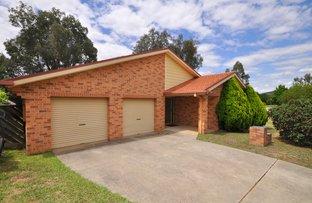 Picture of 60 Crawshaw Crescent, Lavington NSW 2641