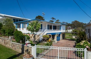 397 George Bass Drive, Malua Bay NSW 2536