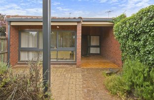 Picture of 3/70 Marian Road, Payneham SA 5070