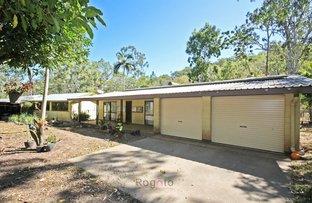 Picture of 3017 Mulligan Highway, Biboohra QLD 4880