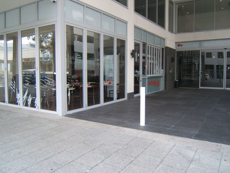 7/996 Hay St, Perth WA 6000, Image 1
