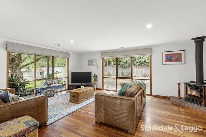 Picture of 29 Duke Street, DRYSDALE VIC 3222
