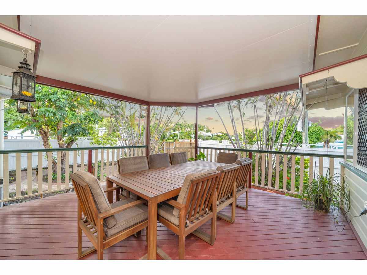 26 Mango Avenue, Mundingburra QLD 4812, Image 2