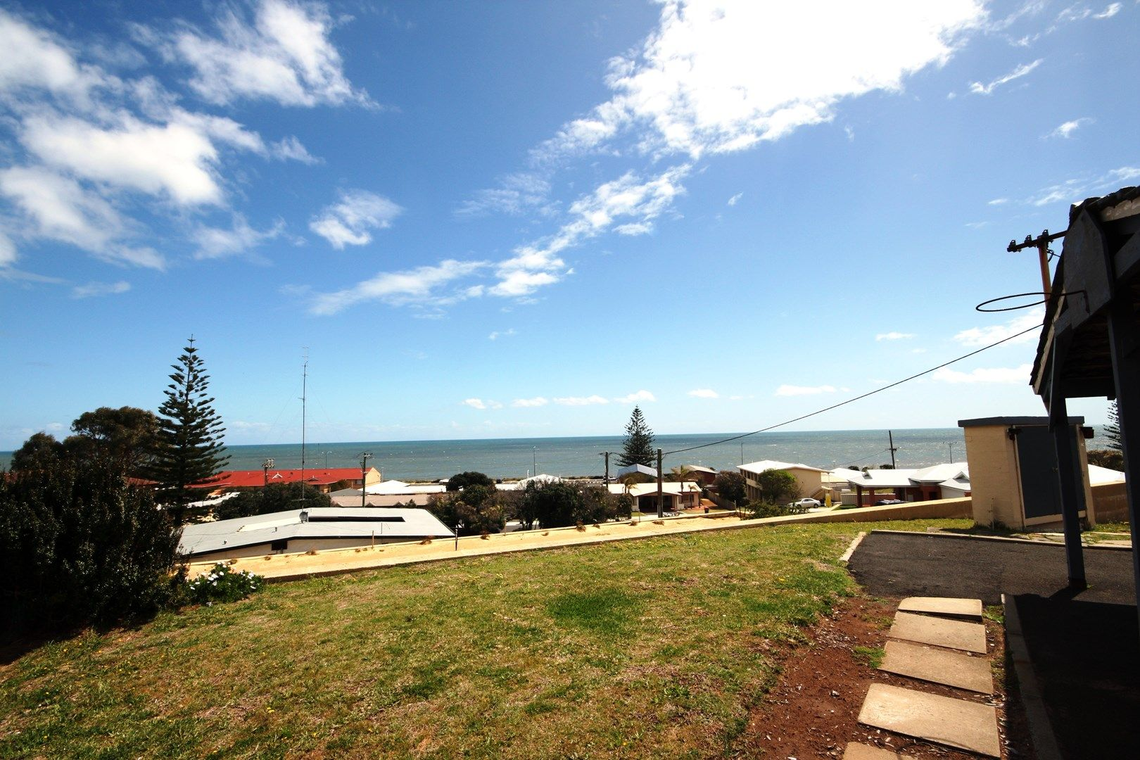 8/3 Harrison Place, Bunbury WA 6230, Image 0