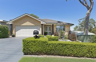 Picture of 83 Lakeview Road, Wangi Wangi NSW 2267
