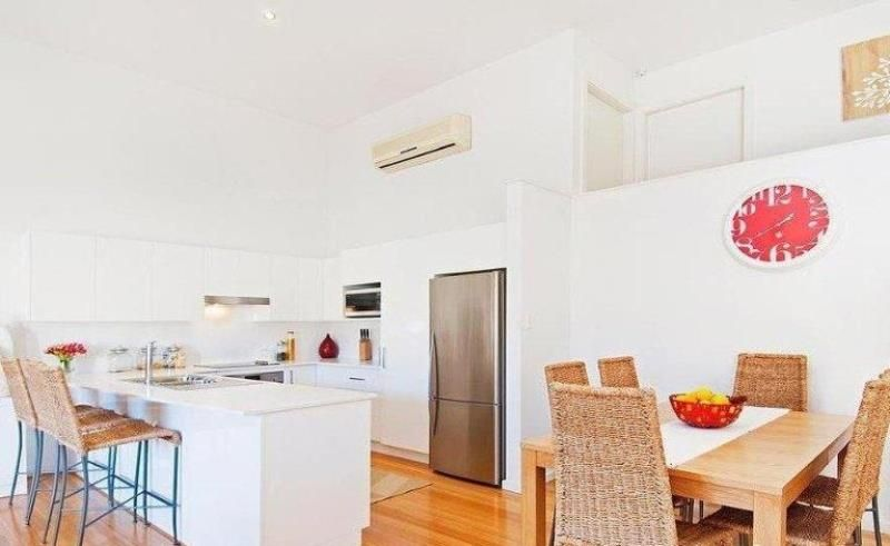 5/1 Bellbird Avenue, Terrigal NSW 2260, Image 2
