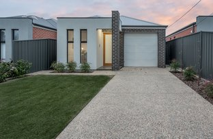 45 South Terrace, Plympton Park SA 5038