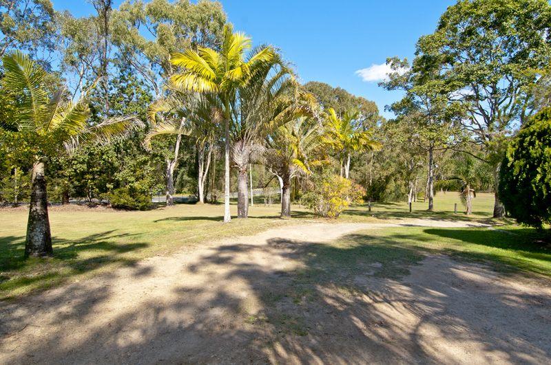 1829 Mount Cotton Rd, Cornubia QLD 4130, Image 2