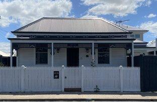 Picture of 63 Elizabeth Street, Geelong West VIC 3218