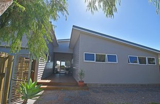 Picture of 11 Springfield Street, West Beach WA 6450