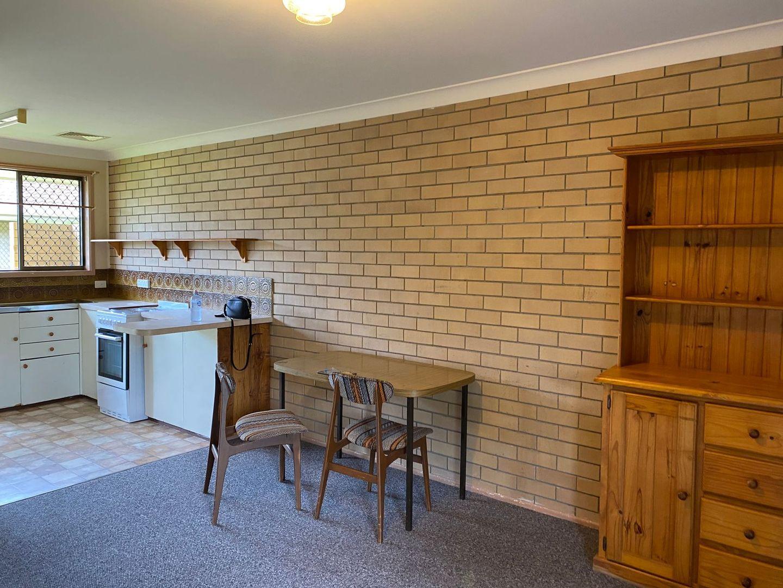 37 Oswald Street, Inverell NSW 2360, Image 1