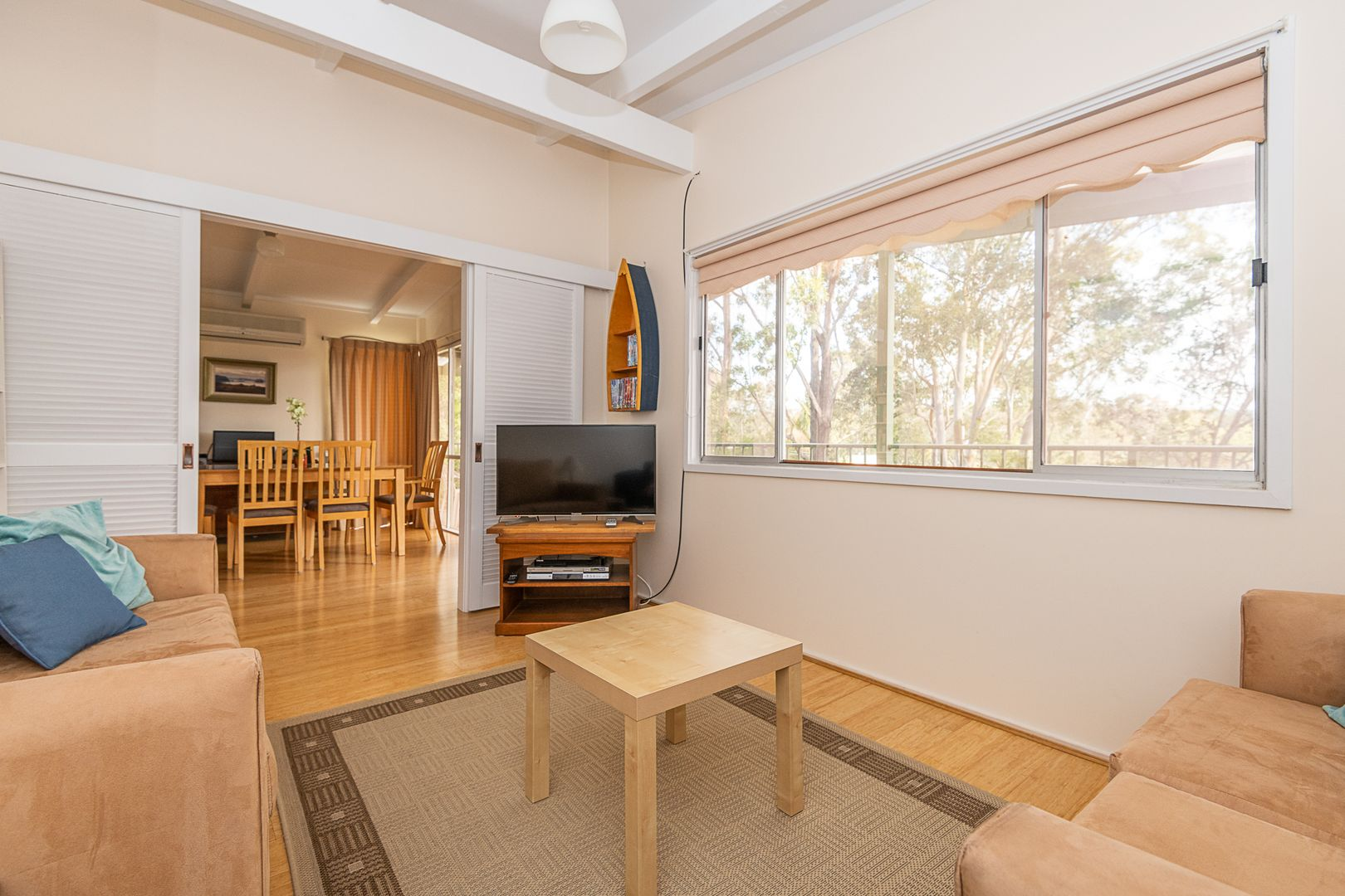 11 Irene Avenue, Batehaven NSW 2536, Image 1
