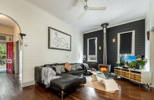 Picture of 50 Casino St, South Lismore NSW 2480