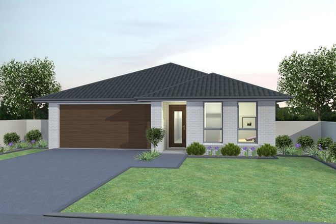 Picture of 130/137 Crown St, RIVERSTONE NSW 2765