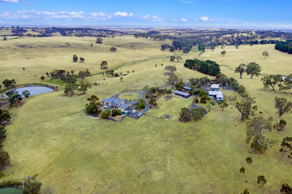 55B Stirling Hill Road, Wistow SA 5251, Image 2