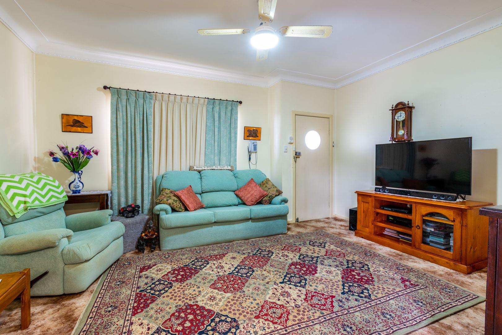 30 Baird Street, Dungog NSW 2420, Image 2