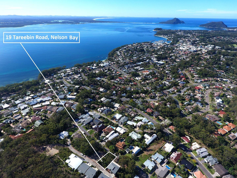 19 Tareebin Road, Nelson Bay NSW 2315, Image 0