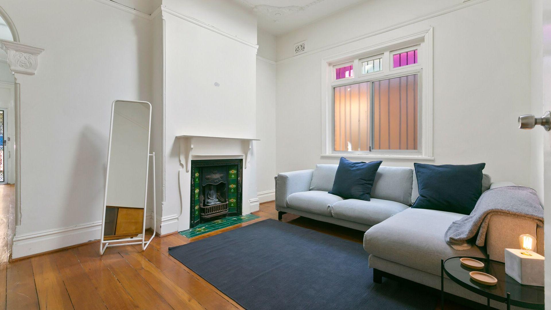 51 Wellington Street, Bondi Beach NSW 2026, Image 1