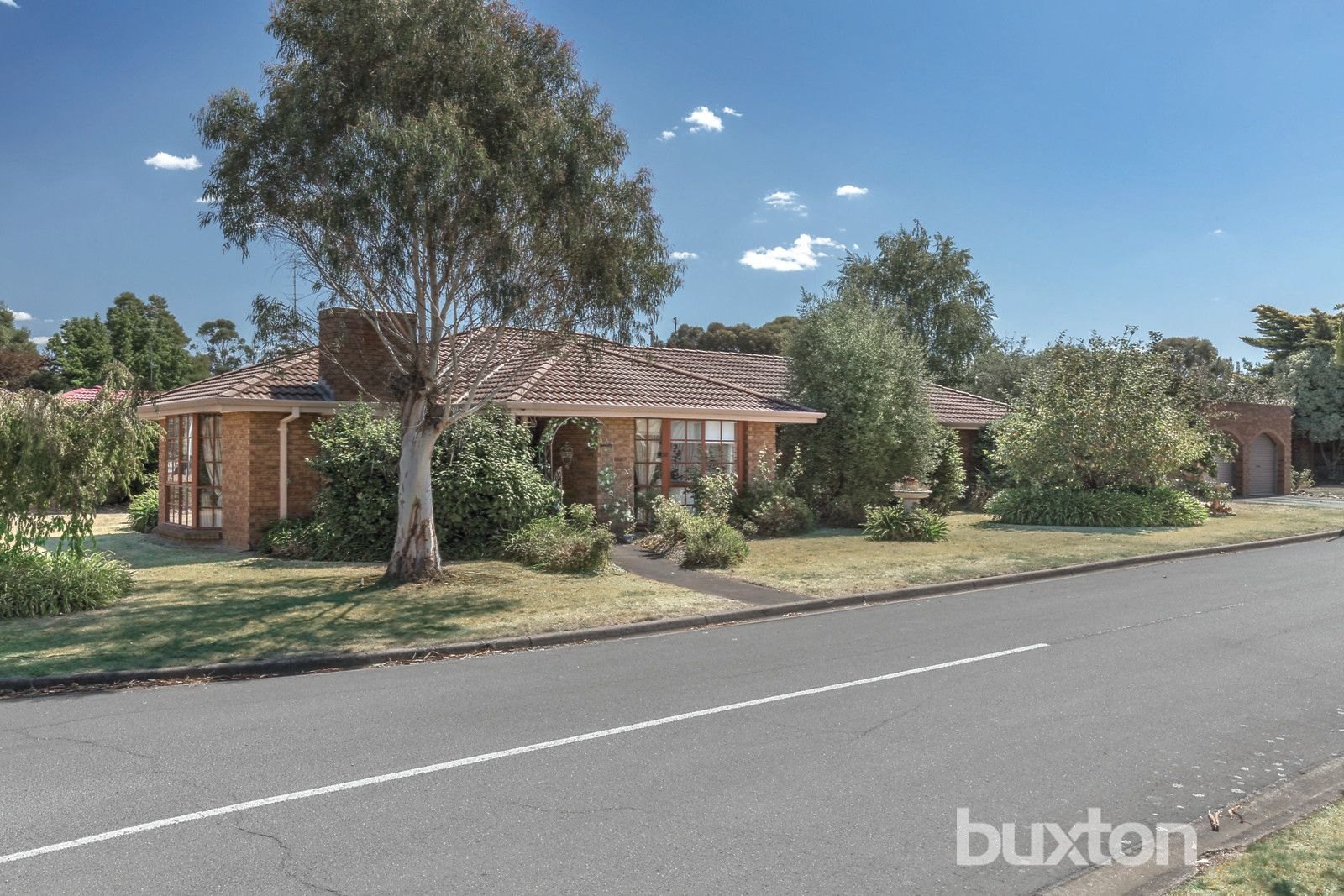 50 Smythes Road, Delacombe VIC 3356, Image 0