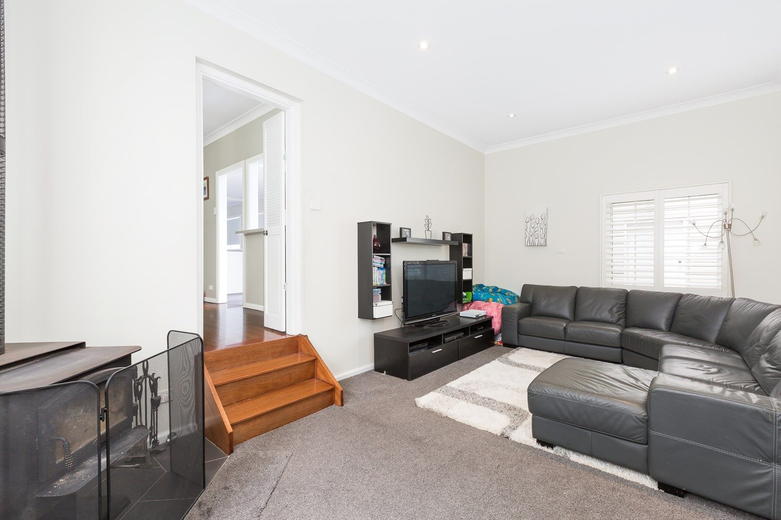 30 Short  Street, Oyster Bay NSW 2225, Image 1