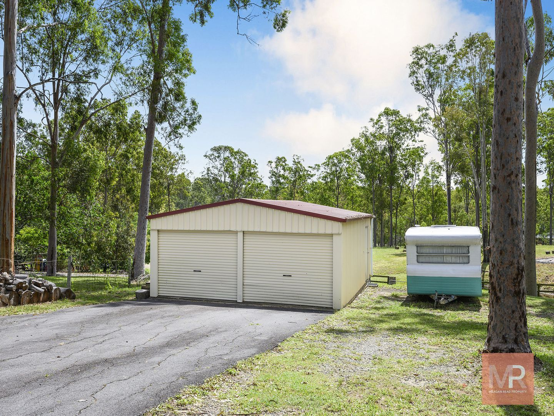 81 Bamboo Drive, Cedar Vale QLD 4285, Image 2