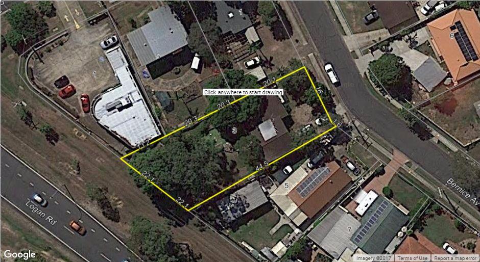 3 Bernice Ave, Underwood QLD 4119, Image 0