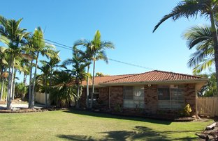 Picture of 102 Cameron Street, Redbank Plains QLD 4301