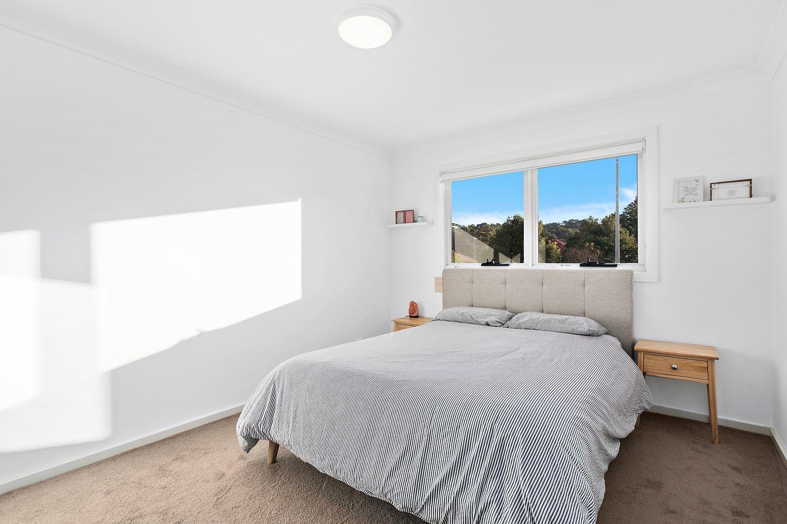 6/37 Bridge Street, Coniston NSW 2500, Image 2