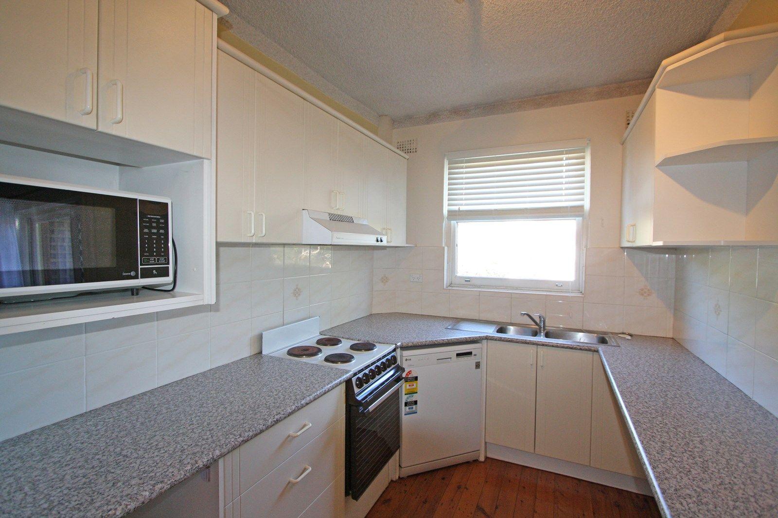 2/16-18 Koorala Street, Manly Vale NSW 2093, Image 1