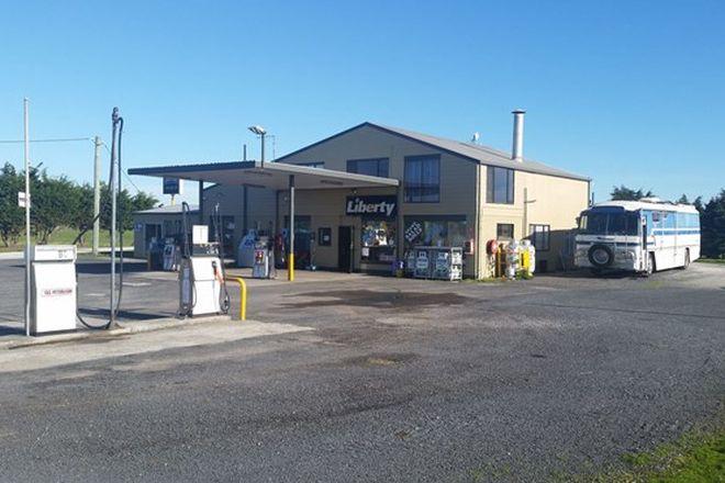 Picture of 9 Stanley Highway, STANLEY TAS 7331