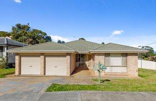 Picture of 297 Flagstaff Road, Berkeley NSW 2506