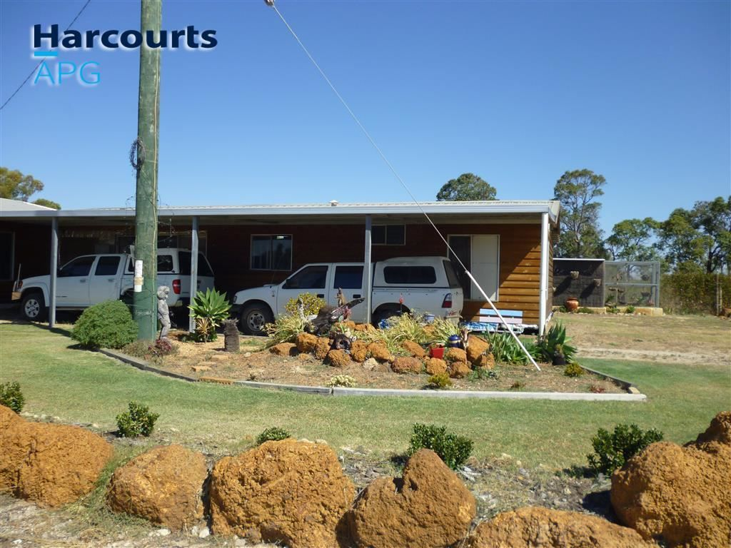14471 South Western Highway, Waterloo WA 6228, Image 1
