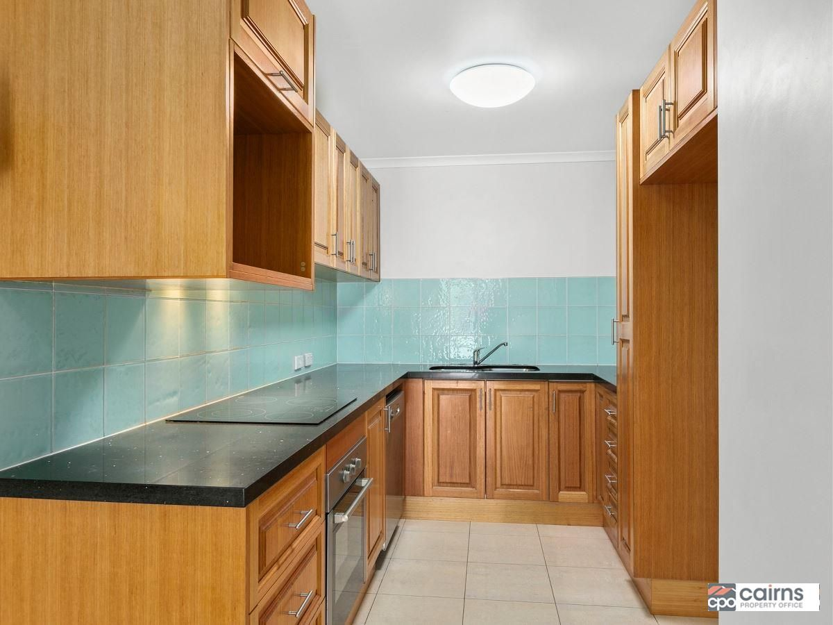 2/164-172 Spence Street, Bungalow QLD 4870, Image 1