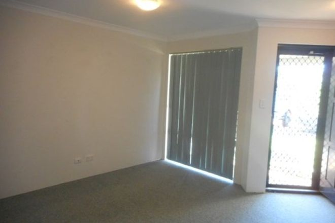 Picture of 15 Larrawa Circle, ELLENBROOK WA 6069